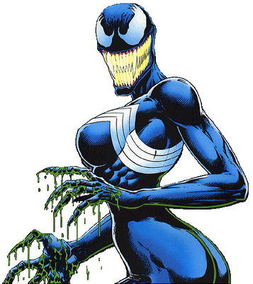 File:She-Venom.png
