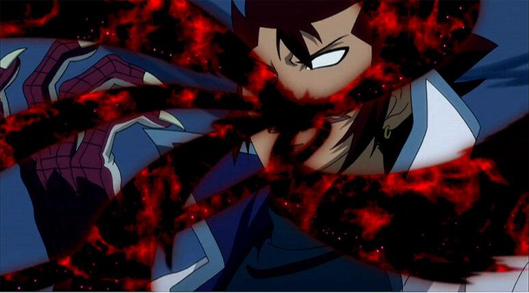 [Image: 773px-Cobra_eats_poison.jpg]