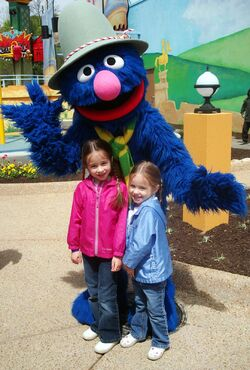 Grover-Walk-Around-2009