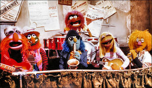 Muppetband-1-