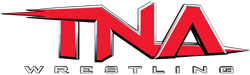 TNA Wrestling Logo