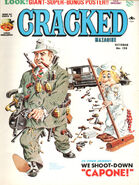 Cracked No 128