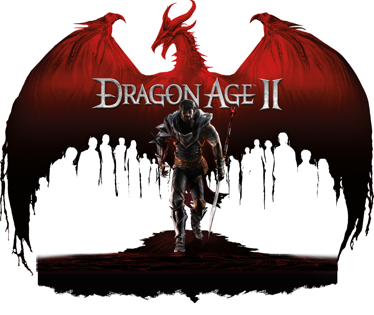 Dragon Age II - Dragon Age Wiki