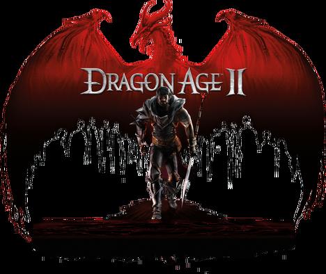 468px-Dragon_Age_II_Logo.png