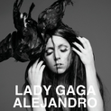 Alejandro (single)