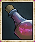 Courage Tonic Thumbnail