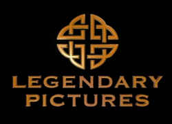 Legendary Pictures Infobox
