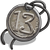 CursedItems 13Pendant-icon