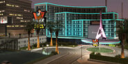 V-RockHotel-GTASA-exterior