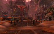 Orgrimmar 070910 000058 - Kirkburn 12319
