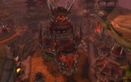 Orgrimmar 070910 021148 - Kirkburn 12319