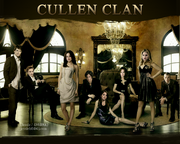 TheCullenClan