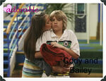 Episode-1x15-cody-and-bailey-6410815-720-540