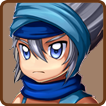 Fic Grand Chase's Brother GC_Lass_Icon