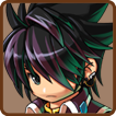 Fic Grand Chase's Brother GC_Sieghart_Icon