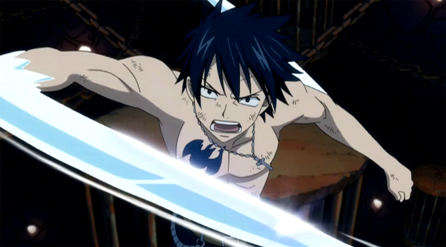 http://images2.wikia.nocookie.net/__cb20100712130926/fairytail/images/4/47/Seven-Chain_Gleaming_Sword_Dance.png
