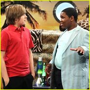 Dylan-sprouse-doc-shaw