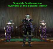 Shandris Feathermoon 180px-Shandris-Feathermoon