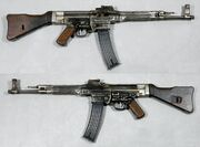 Stg44