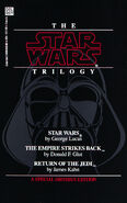 http://starwars.wikia.com/wiki/File:The_Star_Wars_Trilogy_1987