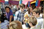Nathan-kress-santa-monica-01