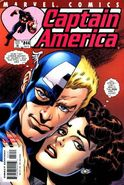 Captain America Vol 3 44