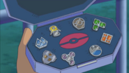 800px-Ash Sinnoh Badge