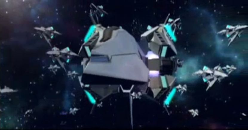 Star Wars Empire At War Ships. Star Wars: Empire at War: