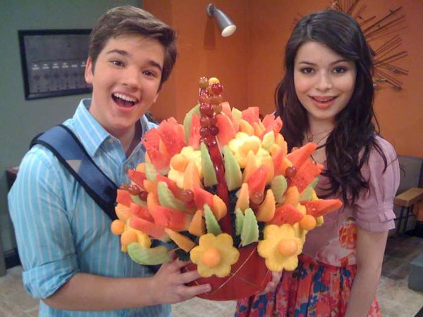 haley ramm icarly. haley ramm icarly. ICarly Pictures,; ICarly Pictures,. Designer Dale