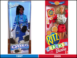 Nabisco-barbies