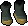 Celestial_shoes.png