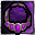Necklace of Iniquity Icon