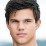 Thumb-Jacob Black.png