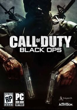 [PC] Call Of Duty: Black Ops 260px-CoDBO_FinalBoxArtPC