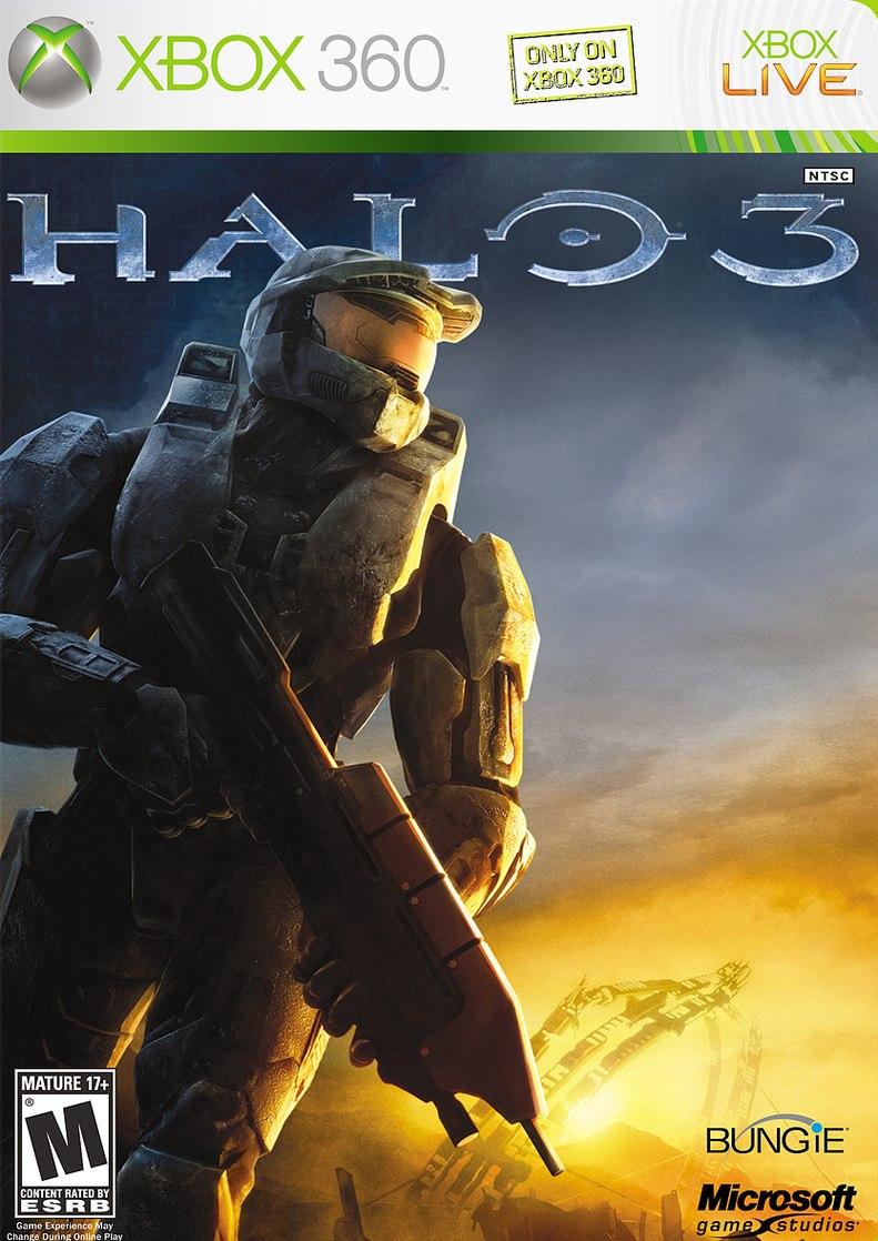 Halo3coverart.JPG