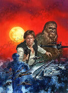 http://starwars.wikia.com/wiki/File:Han_Solo_at_Stars'_End_art_1997