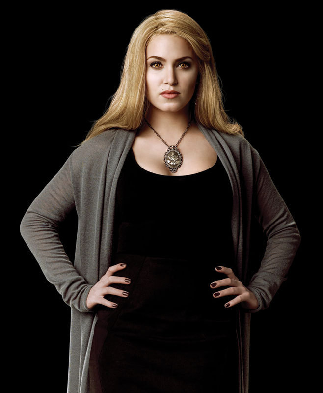 Rosalie Hale - Picture Colection