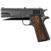 CoD1 Weapon Colt45