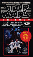 http://starwars.wikia.com/wiki/File:The_Star_Wars_Trilogy_1993