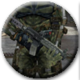 STMP Weapons Button
