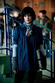 Alice-cullen-ashley-greene-new-moon-1-