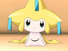 P06 Jirachi (2)