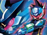 Mega-man-star-force-3-black-ace