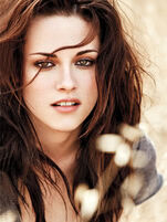 KristenStewart2 l