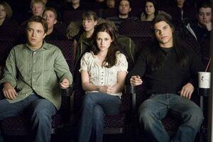 300px-Jacob-bella-and-mike-movies-scene-