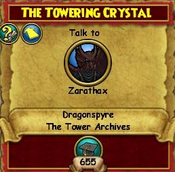 The Towering Crystal3