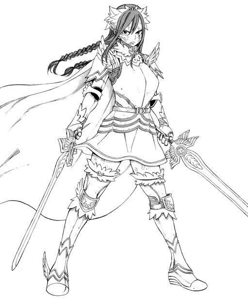 [Image: 511px-Fairy_Armor.jpg]