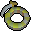 Warrior_ring.png