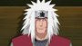 Jiraiya2