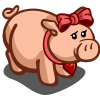 Pregnant Sow-icon
